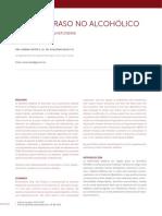 COFECE Reporte Agroalimentario