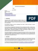 185-analisis-del-riesgo-de-desastres.pdf