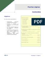 EJERCICIOS COMPUERTAS LOGICAS.pdf