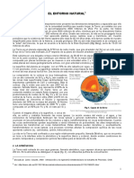 1._El_entorno_Natural.pdf