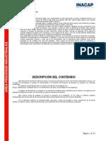 62545551-Piping-e-Instalaciones.pdf