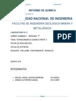 2do-labo-G-CiRaCuMa (1) (1).docx