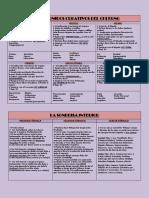 Los Seis Sonidos Curativos y la Sonrrisa Interior-Cuadros.pdf