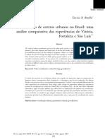 RequalificacaoUrbana_Fortaleza.pdf