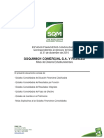 Estados_financieros_(PDF)79768170_201612 (2)