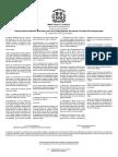 Resolución Salario Mínimo 5-2017.pdf