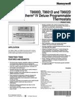 Termo Wasaga.pdf