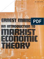 An Introduction to Marxist Economic Theory - Ernest Mandel.pdf