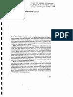 affective_science_a_research_agenda.pdf