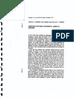 communicative_body_movements_american_emblems.pdf