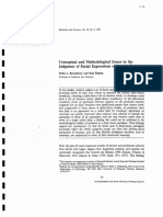 conceptual_and_methodological_issues_in_the_judgement_.pdf