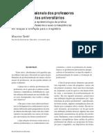 saberes profissionais dos professores.pdf