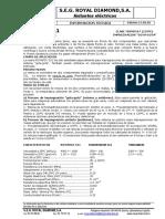 ROYAPOX 511.pdf