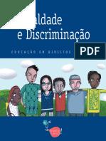 Igualdade e Discriminacao Completo Baixa 2