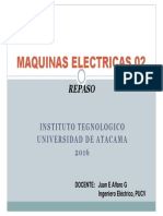 2016-ME02-M1-Repaso 01