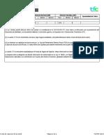 1446759870.pdf