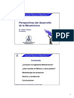 mec02.pdf