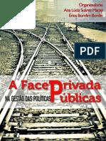 Ebook-A-face-privada-na-gestão-das-políticas-públicas.pdf