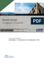 seminario arquitectura en hormigon.pdf