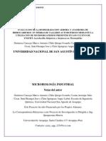 ARTICULO-DE-INVESTIGACION-BIORREMEDIACION-DE-SUELOS-CONTAMINADOS-POR-HIDROCARBUROS-1.docx