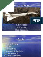 XB-70.pdf