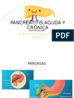 20110520_pancreatitis Aguda y Crónica