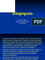 Dispepsia 2014