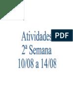 4º ano A2 (1).doc