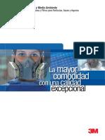 Brochure Re-usable ES