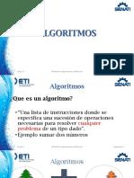 01_ALGORITMOS.pptx