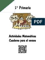 activ matematicas 5 grado.pdf