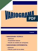 47333777-VARIOGRAMA.pdf