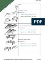 Guia arquitectonica de marcos