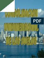 250805047-arcillas-remoldeadas.pdf