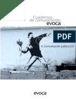 014. Comunicación política 2.0 (Cuadernos de Comunicación Evoca).pdf