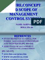 Notes on basic electronics engineering pdf