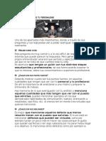 Entrevista.Personalidad.doc