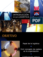 144572178 Presentacionlogistica 111117181058 Phpapp02