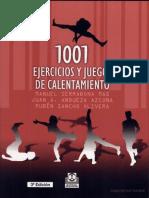 1001-ejercicios-y-juegos-de-calentamiento-2-1.pdf