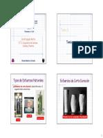 Tema_nº_3_2009_2010.pdf