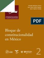 Bloque de constitucionalidad.pdf