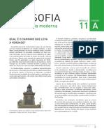 Filosofia 5 .pdf