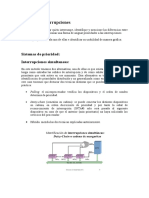 Interrupciones _ Arquitectura de Computadora