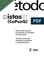 ISTAS 21 - Riesgo psicosocial.pdf