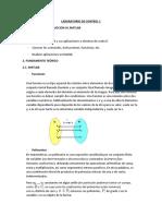 Lab Control1 Practica1