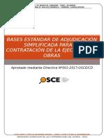12.Bases_Estandar_AS_Obras_04_20170620_083525_718