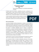 Documento 1 Feria de Cs y Tec. 2017