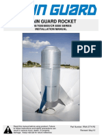 Rocket System.pdf
