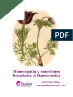 homeopatia_y_emociones.pdf