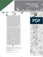 Vol1918.pdf